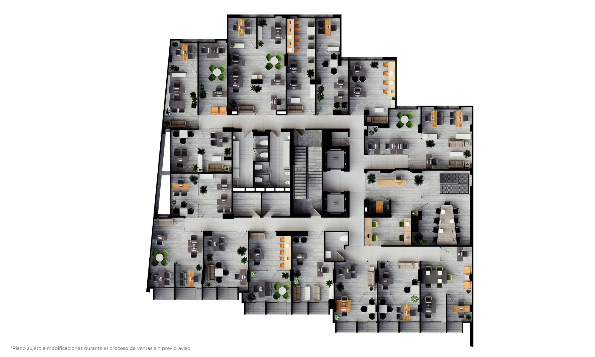 Plano-Oficinas-OnOf