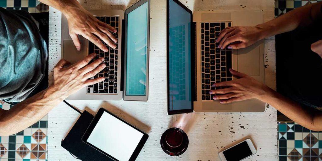 inversión en el Sector de Oficinas