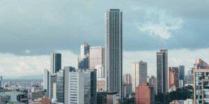 Coliving y vida urbana